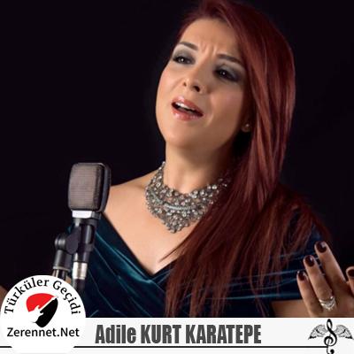 adile-kurt-karatepe