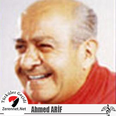 ahmed-arif