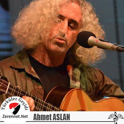 ahmet-aslan