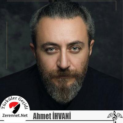 ahmet-ihvani