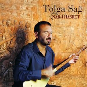 "Tolga Sağ: "" Nar-ı Hasret "" Albümü"