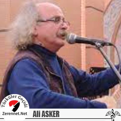 ali-asker