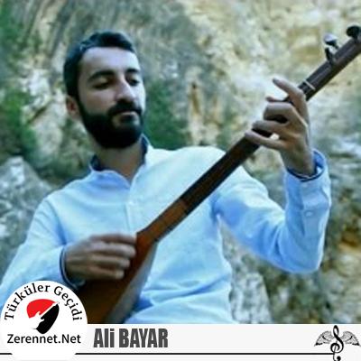 ali-bayar