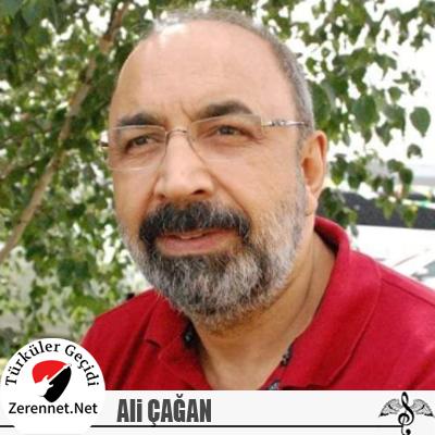 ali-cagan