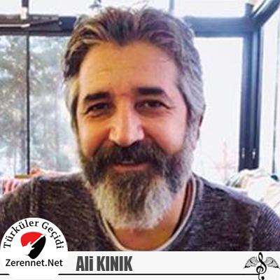 ali-kinik