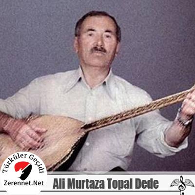ali-murtaza-topal-dede