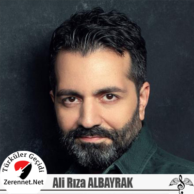 ali-riza-albayrak