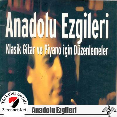 anadolu-ezgileri