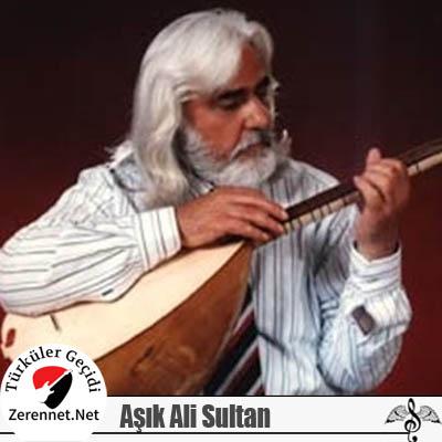 asik-ali-sultan