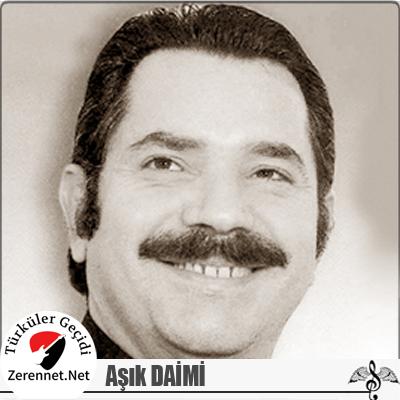 asik-daimi