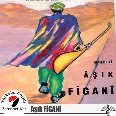 asik-figani