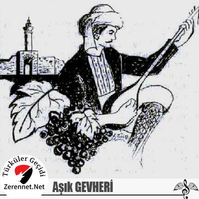 asik-gevheri