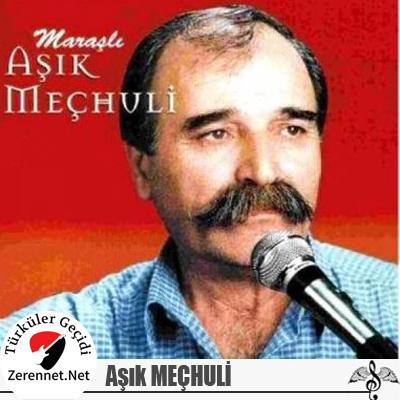 asik-mechuli