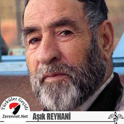 asik-reyhani