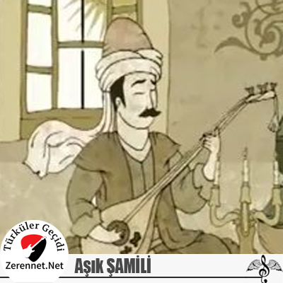 asik-samili