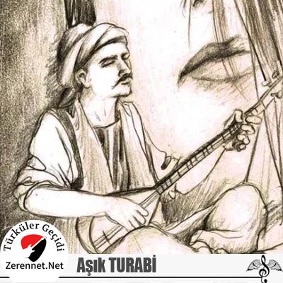 asik-turabi
