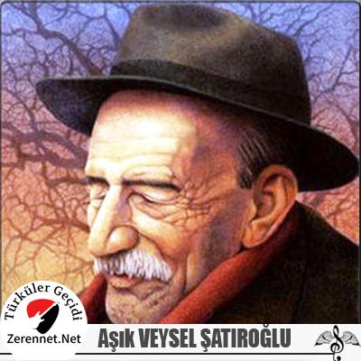 asik-veysel-satiroglu