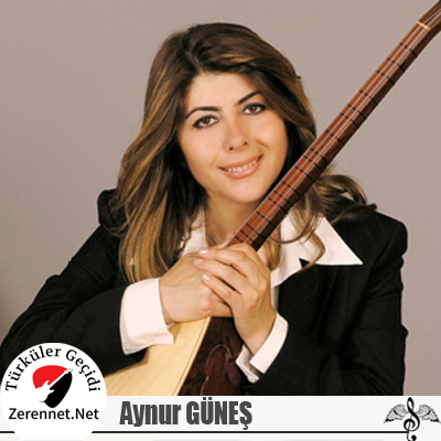 aynur-gunes