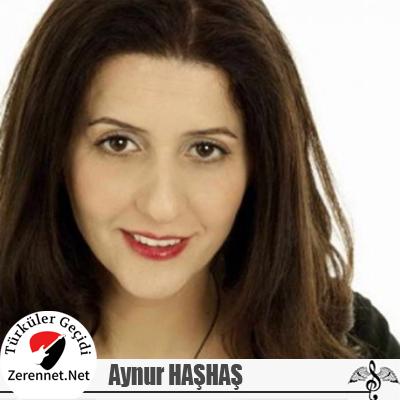 aynur-hashas