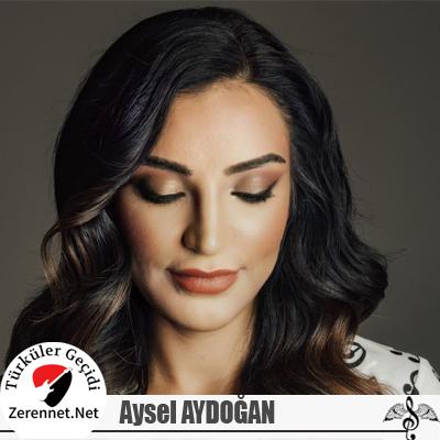 aysel-aydogan