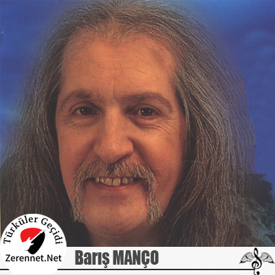 baris-manco