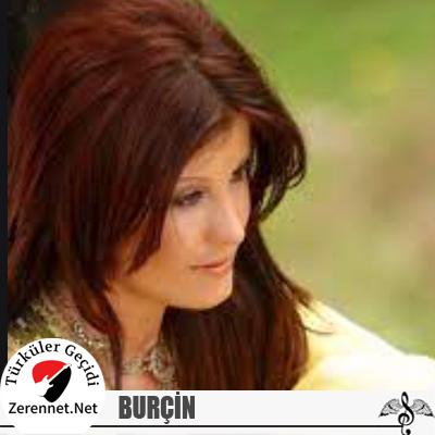 burcin