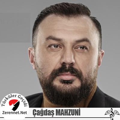 cagdas-mahzuni