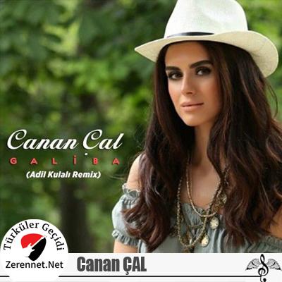 canan-cal