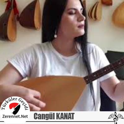 cangul-kanat
