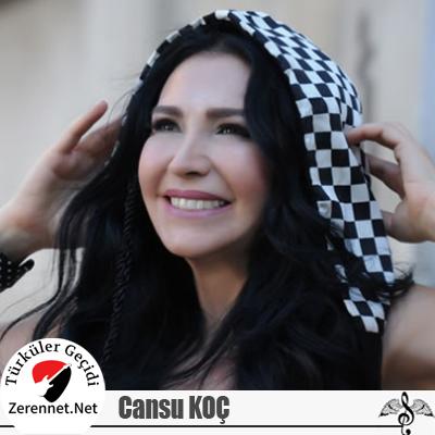 cansu-koc