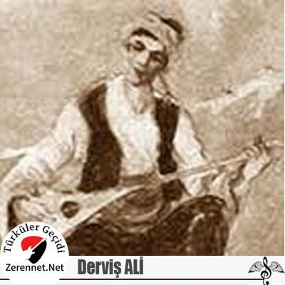 dervis-ali