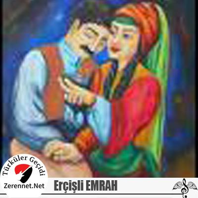 ercisli-emrah