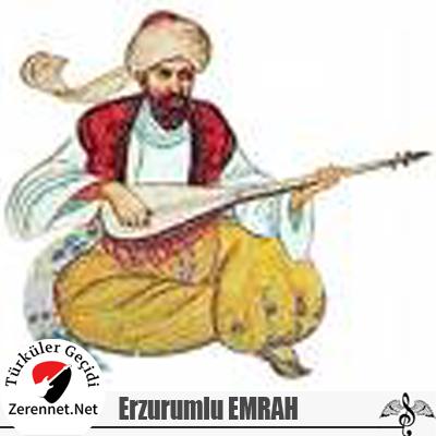 erzurumlu-emrah