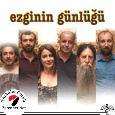 ezginin-gunlugu