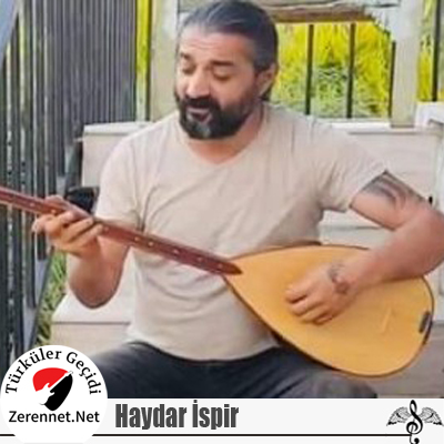 haydar-ispir