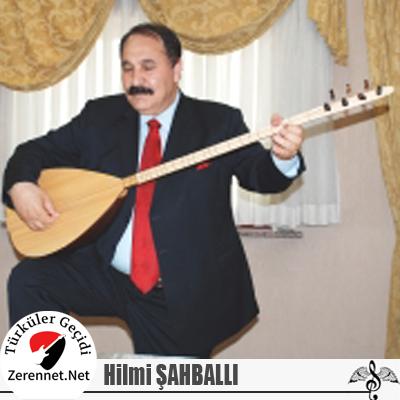 hilmi-sahballi