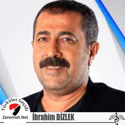 ibrahim-dizlek