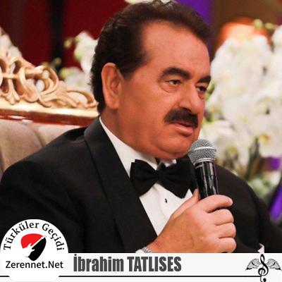 ibrahim-tatlises