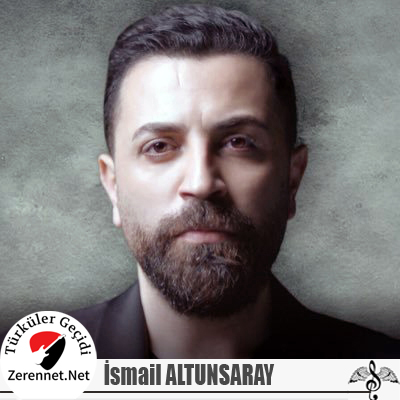 ismail-altunsaray