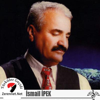 ismail-ipek