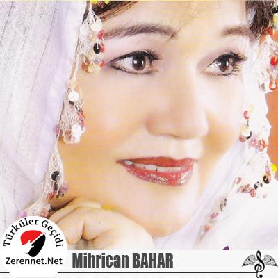 mihrican-bahar
