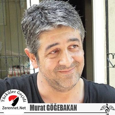 murat-gogebakan