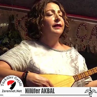 nilufer-akbal