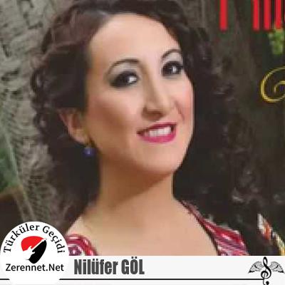 nilufer-gol