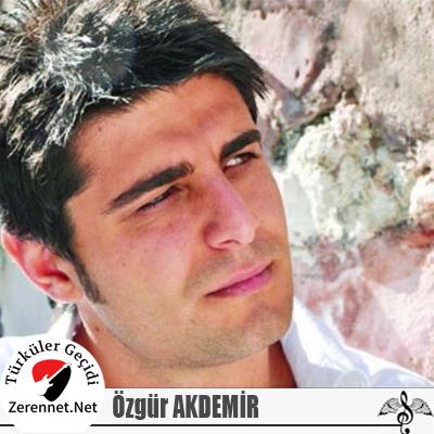 ozgur-akdemir