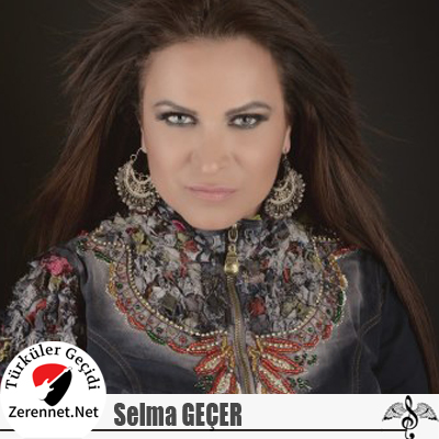 selma-gecer