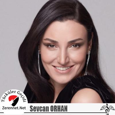 sevcan-orhan