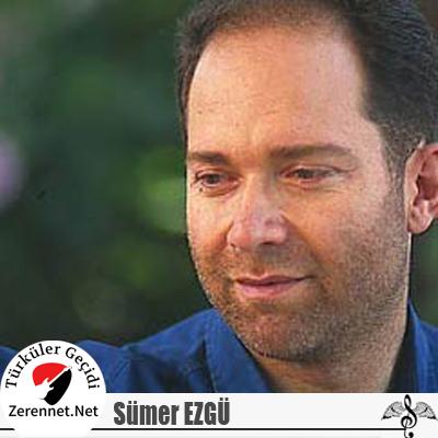 sumer-ezgu
