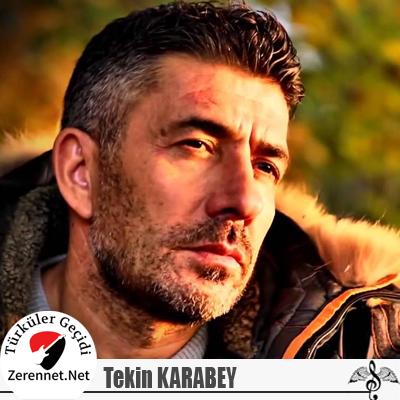 tekin-karabey