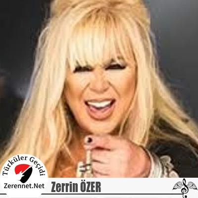 zerrin-ozer